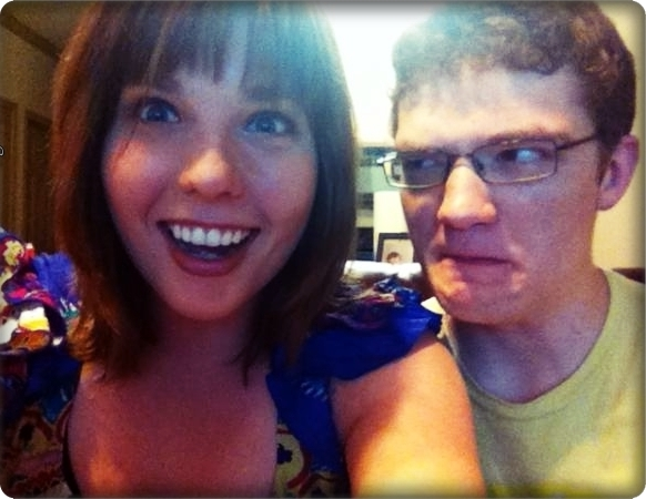 burnie and ashley dating site